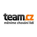team.cz